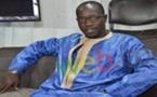 Revue De Presse Du 16 Août 2018 Avec Mouhamed Ndiaye