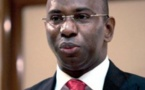 Moustapha Guirassy incendie le Palais : «on s'est trompé de train et de gare, avec Macky Sall»