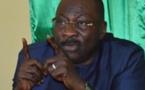 "Boycott : Après le Pds, le Psd ""Jant-bi"" disqualifie Aly Ngouille Ndiaye"