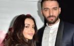 Nabilla Benattia annonce son mariage avec Thomas Vergara