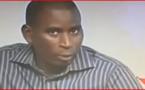 Dernière sortie du journaliste de Walf Tv Ndéne Biteye décédé……(Vidéo)