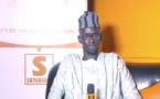 Serigne Abdou Lahad Bousso dénonce l' « incompétence » du maire de Touba… Regardez