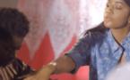 Vidéo – Pod et Marichou – Saison 3 – Episode 3