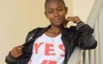 Urgent: La presse Sénégalaise en deuil