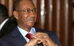 Election 2019 : les liberaux de Guediawaye rejoignent Hadjibou Soumaré