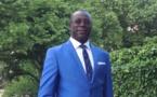 Décédé des suites d'un malaise, Me Mbaye Jacques Ndiaye va désormais se reposer à Ouakam