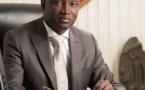 """""""Pas de scrutin le 24 février"""", menace l'ancien président : La réplique polie mais ferme de Aly Ngouille à Wade"""