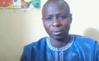 Libéré, la vérité sur le cas du journaliste El Modou Guèye et la Section Recherches de la Gendarmerie