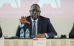 Campagne : Macky Sall ignore royalement Abdoulaye Wade
