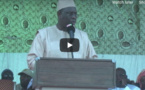 VIDEO - Macky Sall veut faire du désenclavement de Podor une priorité s'il obtient un second mandat