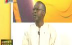 Faram Facce - Invités : Mahammed Boun Abdallah Dionne