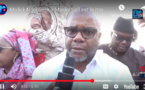 Malick Noël Seck sur son ralliement à BBY : « Macky Sall est le meilleur choix pour le Sénégal. Nous assumons notre position qui n'a rien à voir avec Ousmane Tanor Dieng! »