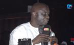 Présidentielle 2019 / Kaffrine : Idrissa Seck réussit le pari de la mobilisation et promet de bouter Macky Sall hors du palais.