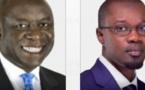 Ralliement massif à Idy : Sonko n'attire pas les politiciens professionnels