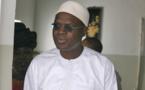 Cour de la CEDEAO : Les demandes d'urgence de Khalifa Sall rejetées