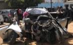 Mously Mbaye enterrée cet après-midi à Touba