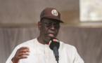 Violences dans la campagne électorale – Macky Sall en deuil