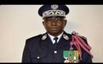 Violences à Tamba : le commissaire Yaya Tamba relevé de ses fonctions