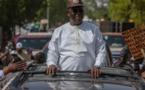 Caravane de Macky Sall : Sokone n'en a jamais vu autant