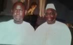 """Bachir Ndiaye, coordonnateur du mouvement MACKY TENMODJOU 2019, nouveau """"Roi"""" du Sine"""""""
