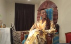 """Coumba Gawlo : """"J'aimerais être candidate à la présidentielle"""""""