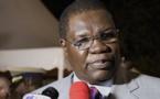 """Me Ousmane Ngom : """"Abdoulaye Wade est hors sanction et hors d'atteinte"""""""