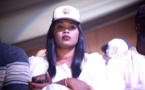 CAMPAGNE PRESIDENTIELLE : Fatoumata Niang Ba promet le victoire à Macky Sall à Grand Yoff