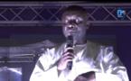 Direct - Caravane de Idrissa Seck à Mbacké