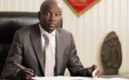 Présidentielle 2019 : Aly Ngouille Ndiaye donne le nombre exact d'électeur