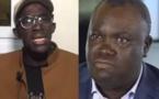 """VIDEO- """"Dans un pays normal, Birima devrait aller en prison"""" selon le fils de Cissé LO"""