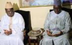 Arrêté Ousmane Ngom : Macky Sall change d'itinéraire, afin de respecter l'orthodoxie républicaine