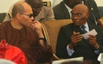 Requête Cedeao : Le délibéré de Karim Wade attendu le 4 mars après la Présidentielle