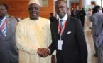 Entretien exclusif avec Mahammed Boun Abdallah Dionne : « Au cours du premier mandat, nous avons pu créer 491 000 emplois net »