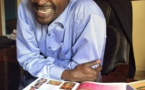Le touchant témoignage du Dr Cheikh Diallo à feu Baye Dame Wade