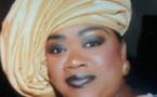 """Macky """"pêche"""" chez Khalifa Sall- Dada Mboup rejoint l'APR"""