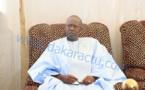 HUÉES CONTRE LE PM / La cour du Khalife réagit... Serigne Mountakha Kâne jure que « cela ne se reproduira plus jamais