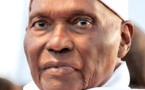 Désaveu cinglant pour le Pape du Sopi - Wade ne votera pas, ses militants ne le suivent pas sur le terrain du boycott