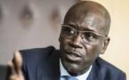 Absent sur les listes électorales : Seydou Guèye regrette de ne pouvoir voter