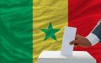 Les bureaux de vote ont fermé à 18h partout au Sénégal où 6.683.043 électeurs étaient appelés aux urnes pour élire un nouveau présient de la République.