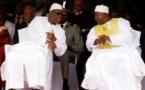 Présidentielle 2019 – Gambie : les raisons pour lesquelles les résultats sont inconnus.