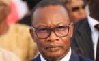 Moussa Diop perd la raison !