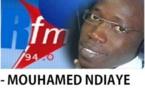 Revue de presse (Wolof) Rfm du mardi 19 mars 2019 par Mamadou Mouhamed Ndiaye
