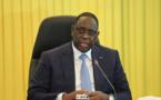 Nouveau gouvernement : Macky Sall annonce beaucoup de départs