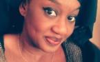 "Voici Maty, fille de feu Elhaj Ibou Sakho, ""gnareel"" de Pape Amadou Fall !"