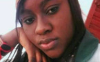 Nécrologie: Décès de la fille de Cheikh Seck, comédien