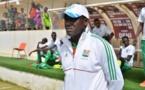 Dernière minute : (Jaraaf) Le football sénégalais en deuil