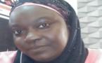 Revue de Presse du 13 Juin 2019 avec Ndeye Marieme Ndiaye