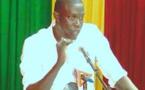 Macky SALL, un « soldat » esseulé depuis sa réélection !
