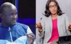 Le President de Sicap Debout Sada Diallo prend  la defense de Zahra Iyan Thiam .