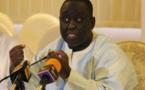 Présidentielle-2024 : Aliou Sall recrute des influenceurs du...